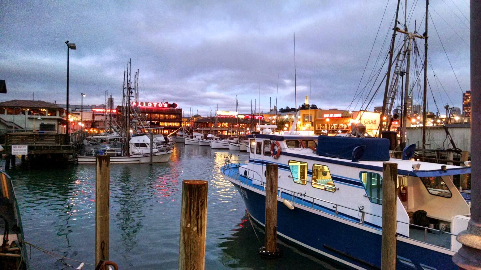 BLICK_Clam_Chowder_San_Francisco_PHOTO8 (1)
