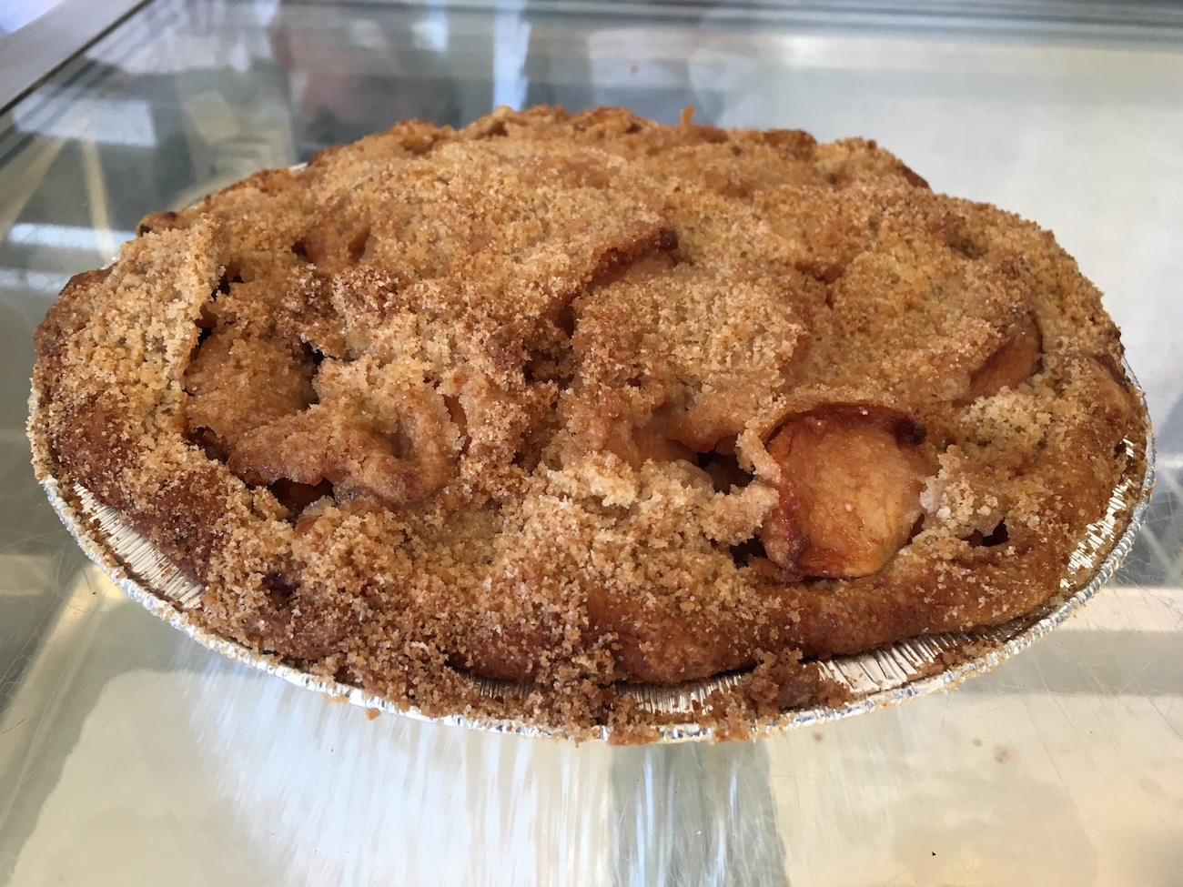 The 10 Most Heavenly Pies In San Francisco