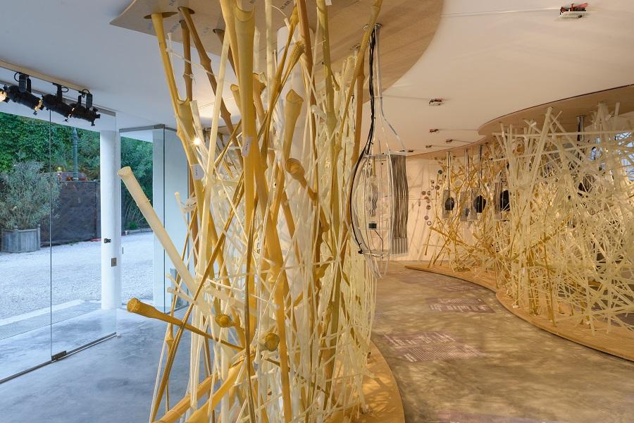 dacian-groza-Israel-Pavilion-Venice-Biennale-small