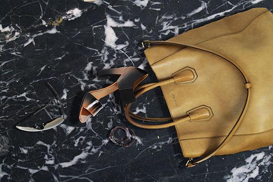 10 Luxury Consignment Shops In Toronto 6c0da33b6a04b
