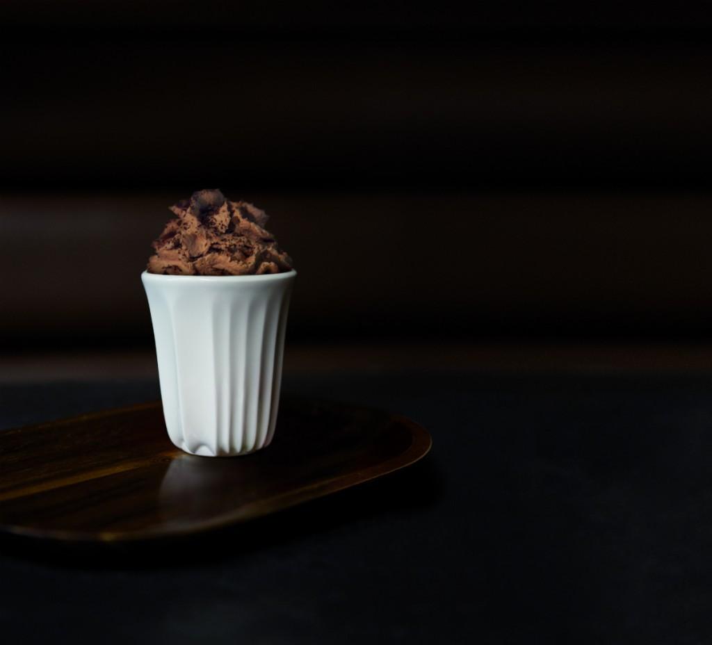 Hot Chocolate | Courtesy of Hotel Chocolat