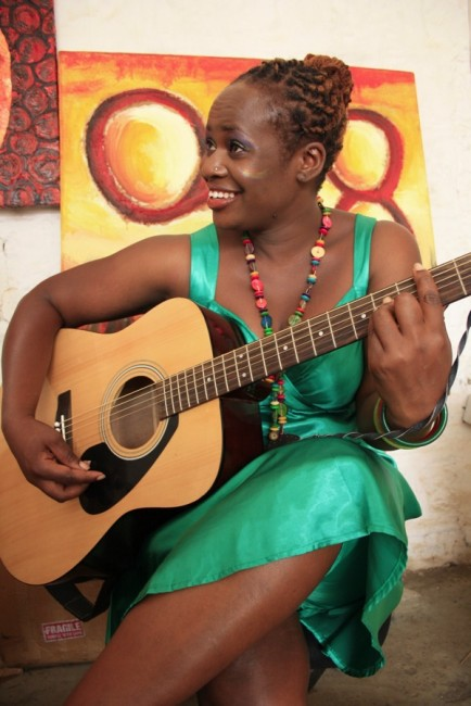 Image Courtesy of Atisanna