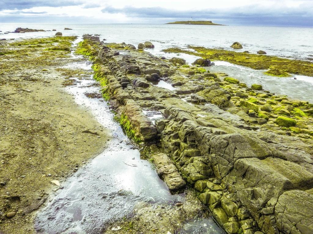 Isle of Arran | © shilmar / Pixabay