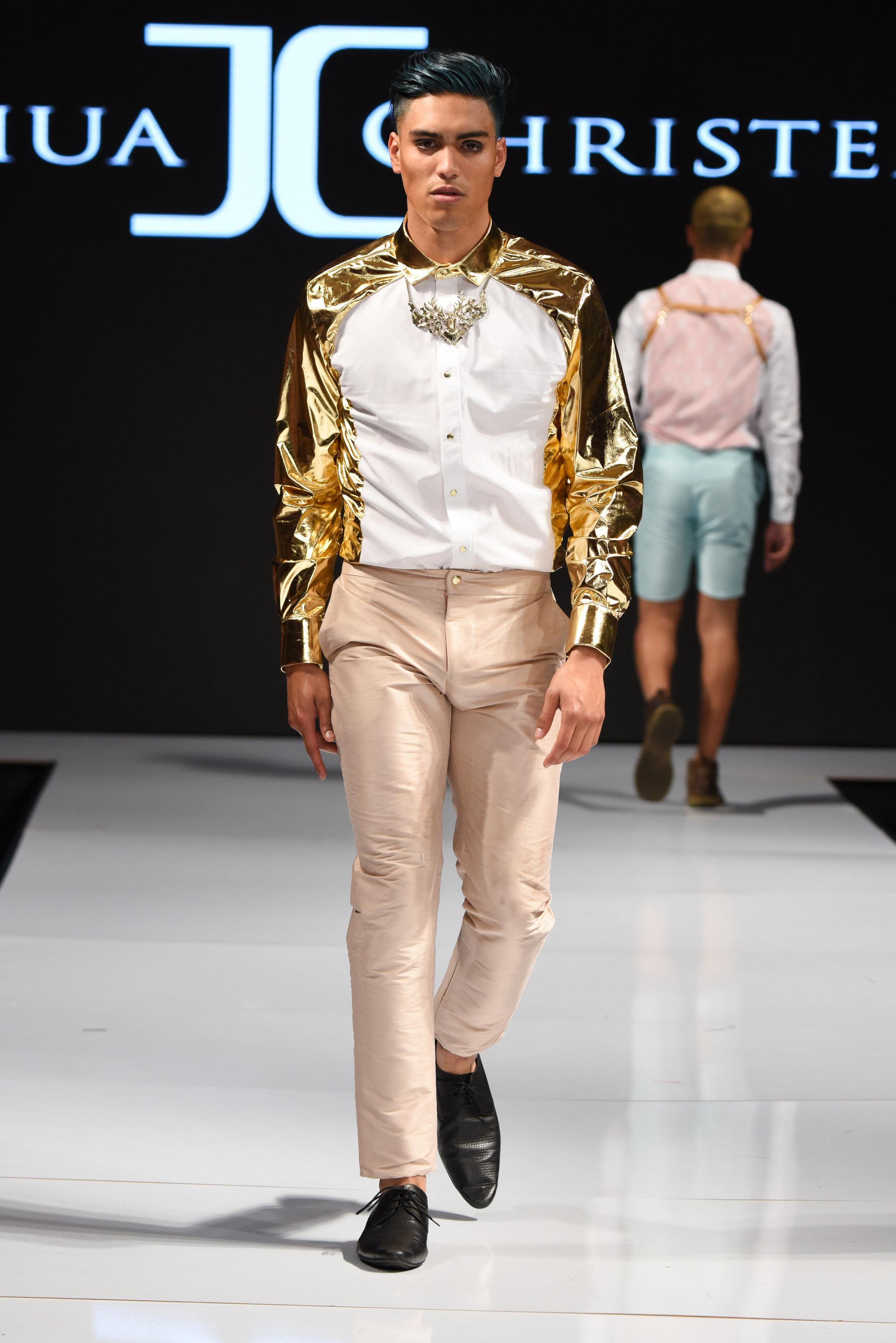 15 L A Fashion Designers You Should Know