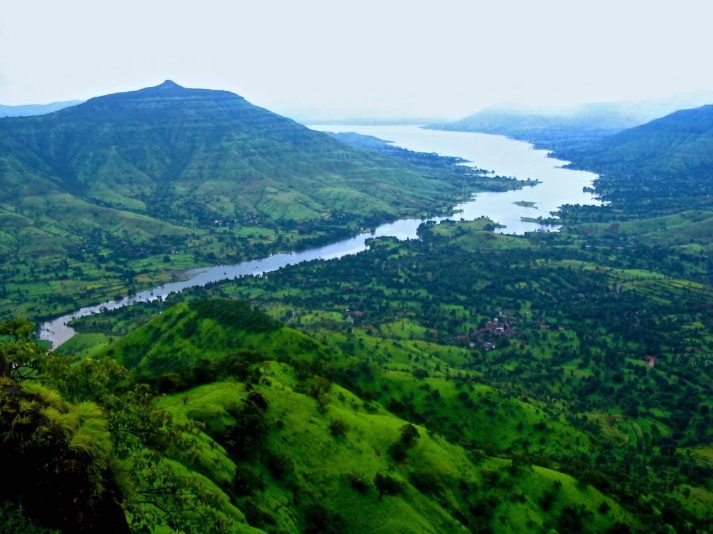 The Best Things To Do And See In Mahabaleshwar