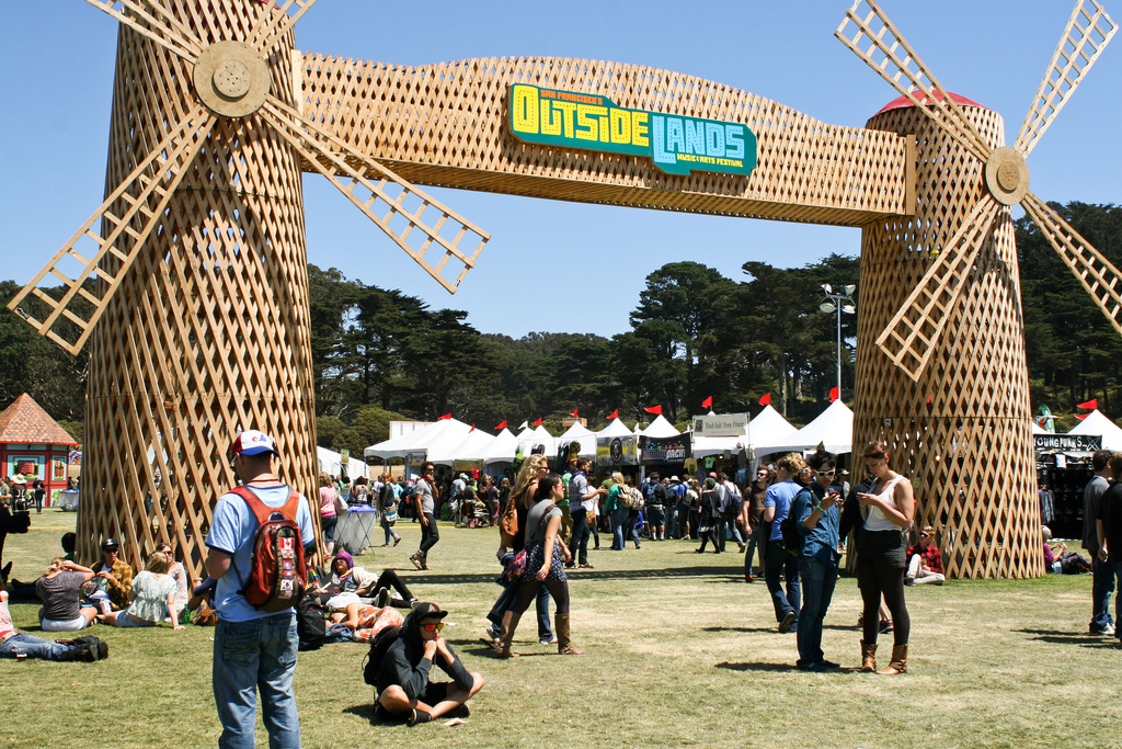 PHOTO 3_7 MUSIC FESTIVALS IN THE BAY AREA TO GET YOUR GROOVE ON