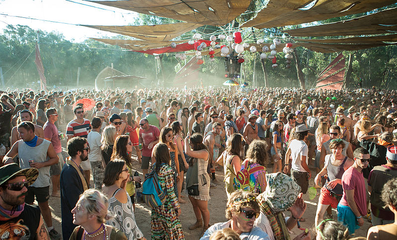 Rainbow_Serpent_Festival