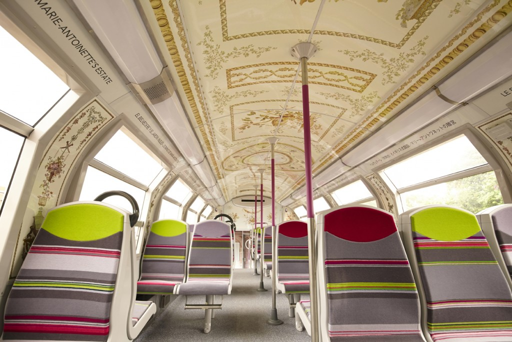 reportage-SNCF-pelliculage-train-Versailles-®Maxime Huriez-IMG_7851-WEB ...