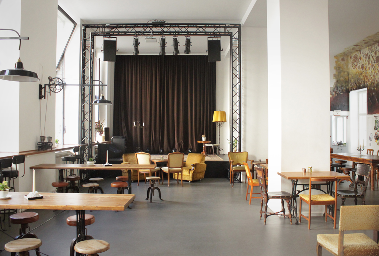 the best bars in neuk lln berlin. Black Bedroom Furniture Sets. Home Design Ideas