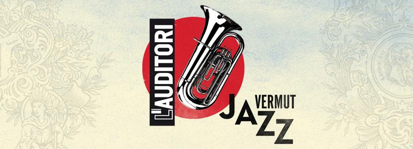 vermut jazz