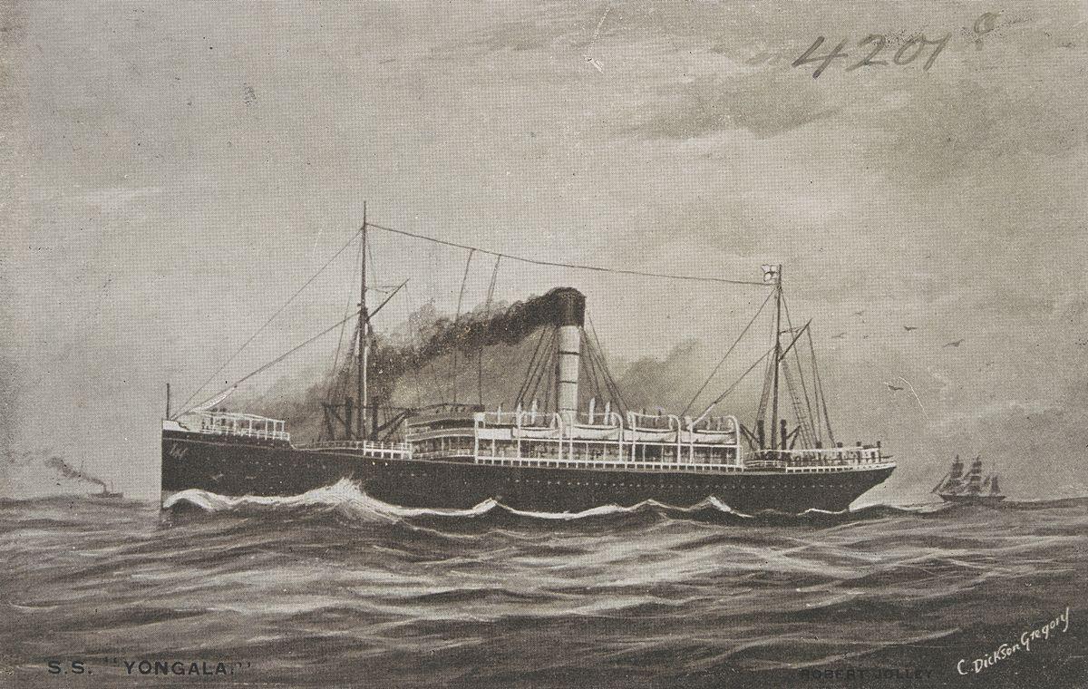 Yongala_(ship,_1903)_-_SLV_H96.160-1287