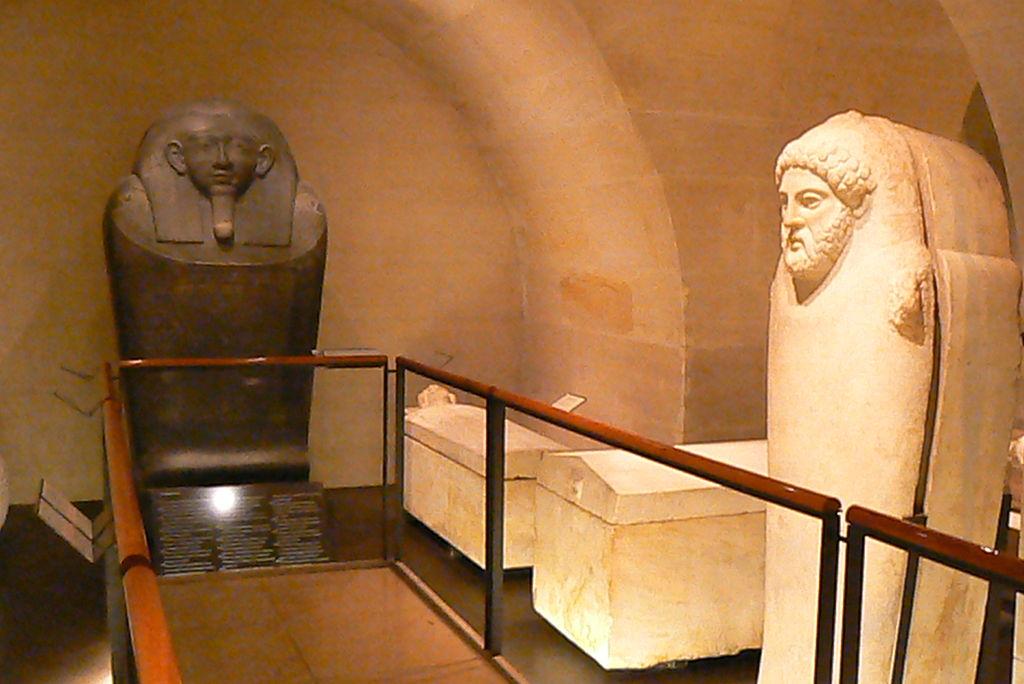 ©Rita1234/Wikimedia Commons