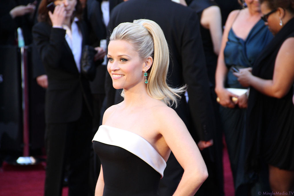 1024px-Reese_Witherspoon_at_the_83rd_Academy_Awards_Red_Carpet_IMG_1306
