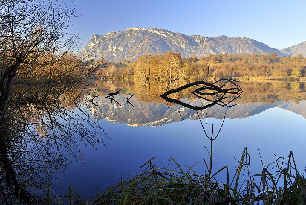 © E. D'Ascoli Photographies/Flickr