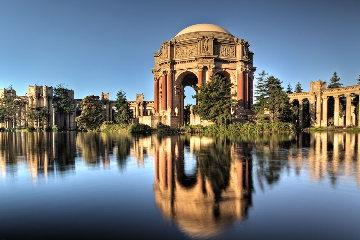 1200px-Palace_of_Fine_Arts_SF_CA (1)