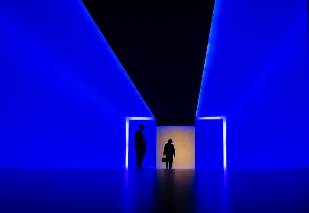 Museum of Fine Arts, Houston | © garagemonster/Flickr