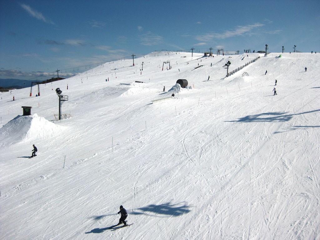 Victoria Australia S Best Ski Resorts To Visit In 2016