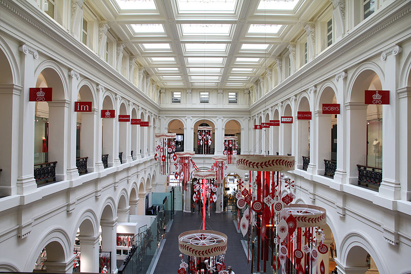 800px-Melbourne_Old_Post_Office_(Shopping_Mall_Interior)