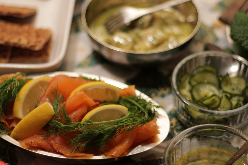 13 Delicious Foods And Dishes From Sweden