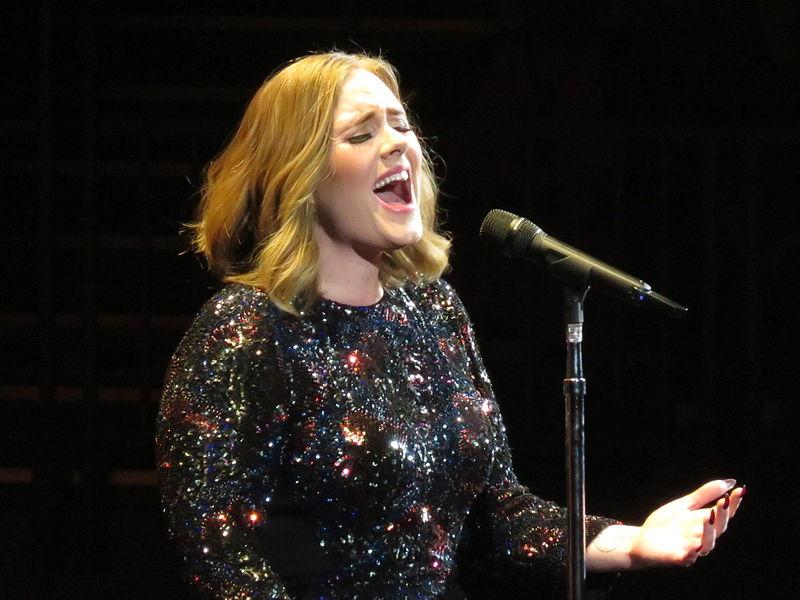 Adele_Live_2016_tour.jpeg.jpeg
