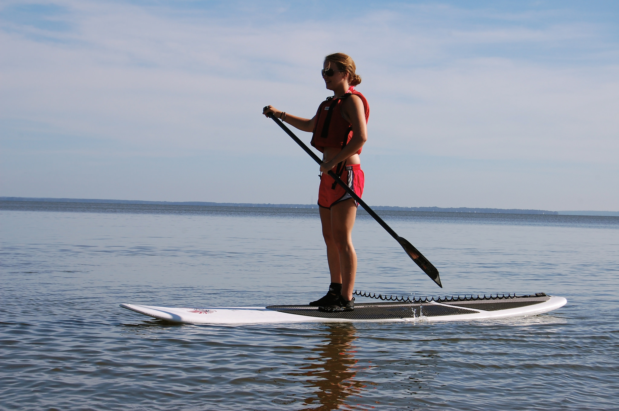 BLICK_9_Unforgettable_Places_To_Go_Paddleboarding_In_The_Bay_Area_PHOTO7
