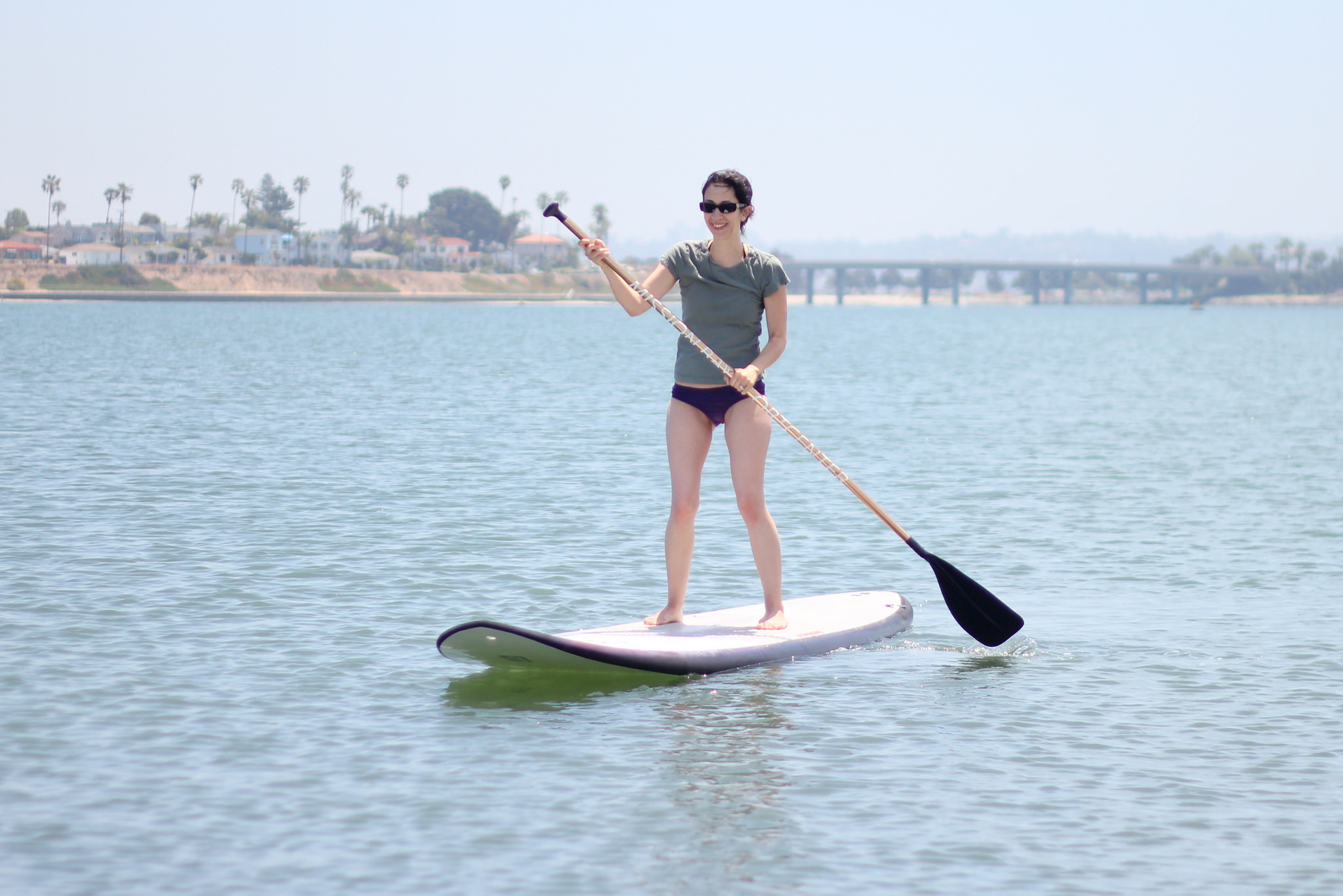 BLICK_9_Unforgettable_Places_To_Go_Paddleboarding_In_The_Bay_Area_PHOTO9