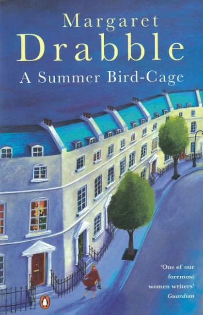 A Summer Bird Cage | © Penguin