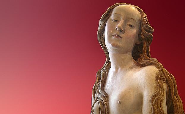 ©Ricardo Andre Frantz/Wikimedia Commons
