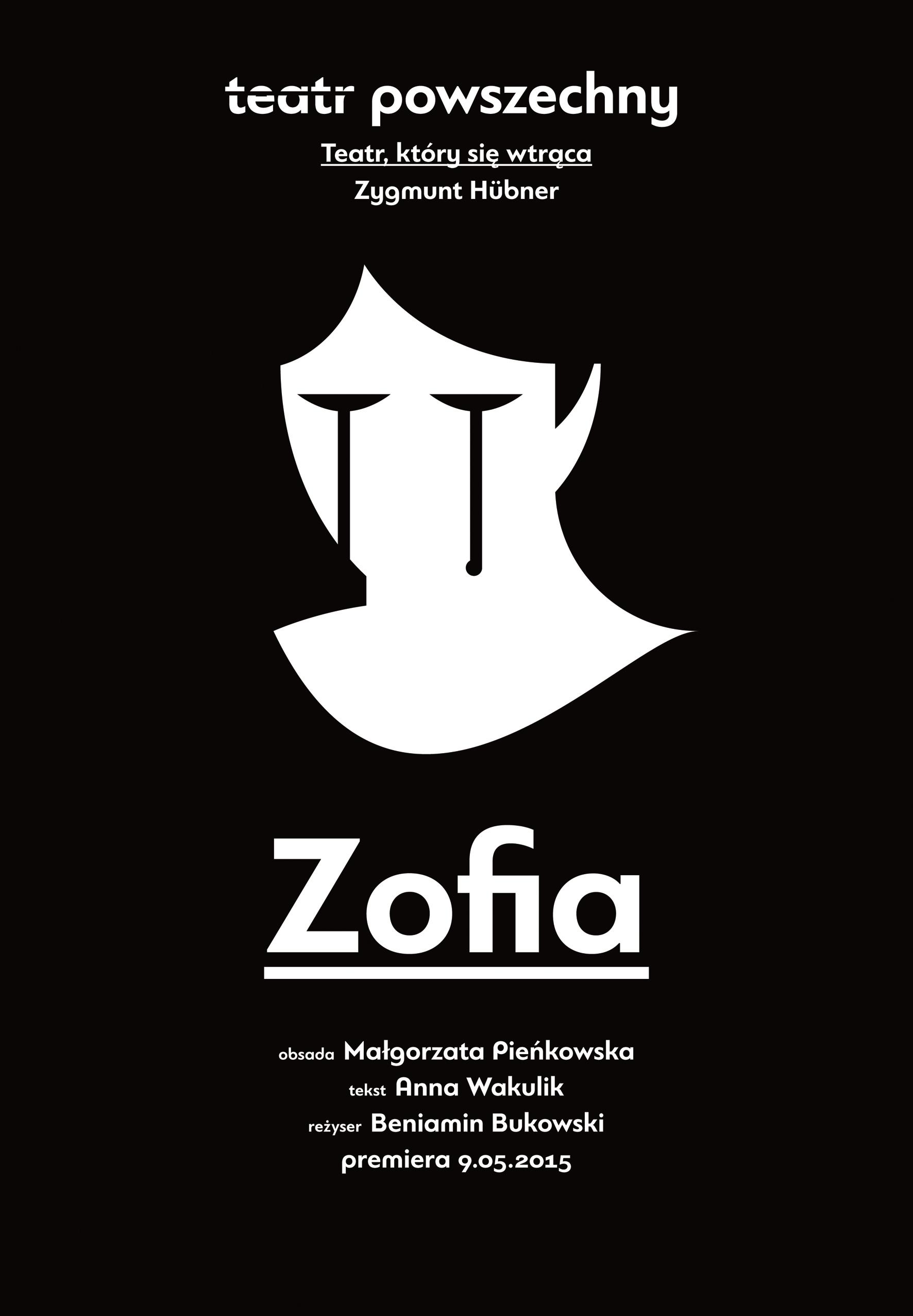 Eye On Poland Polish Graphic Design Exhibition Comes To