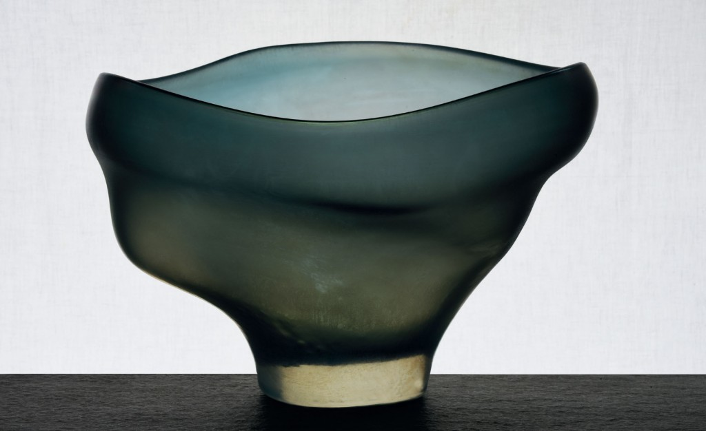 Massimo Micheluzzi | Courtesy of Willer Gallery