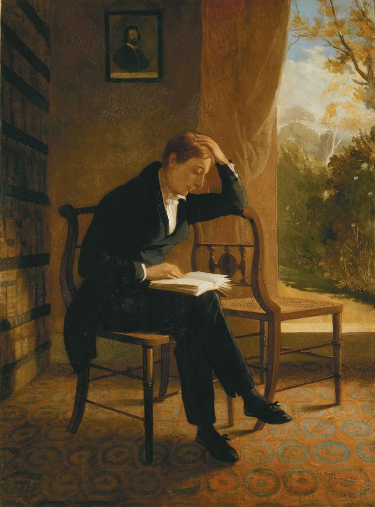 John_Keats,_portrait_by_Joseph_Severn