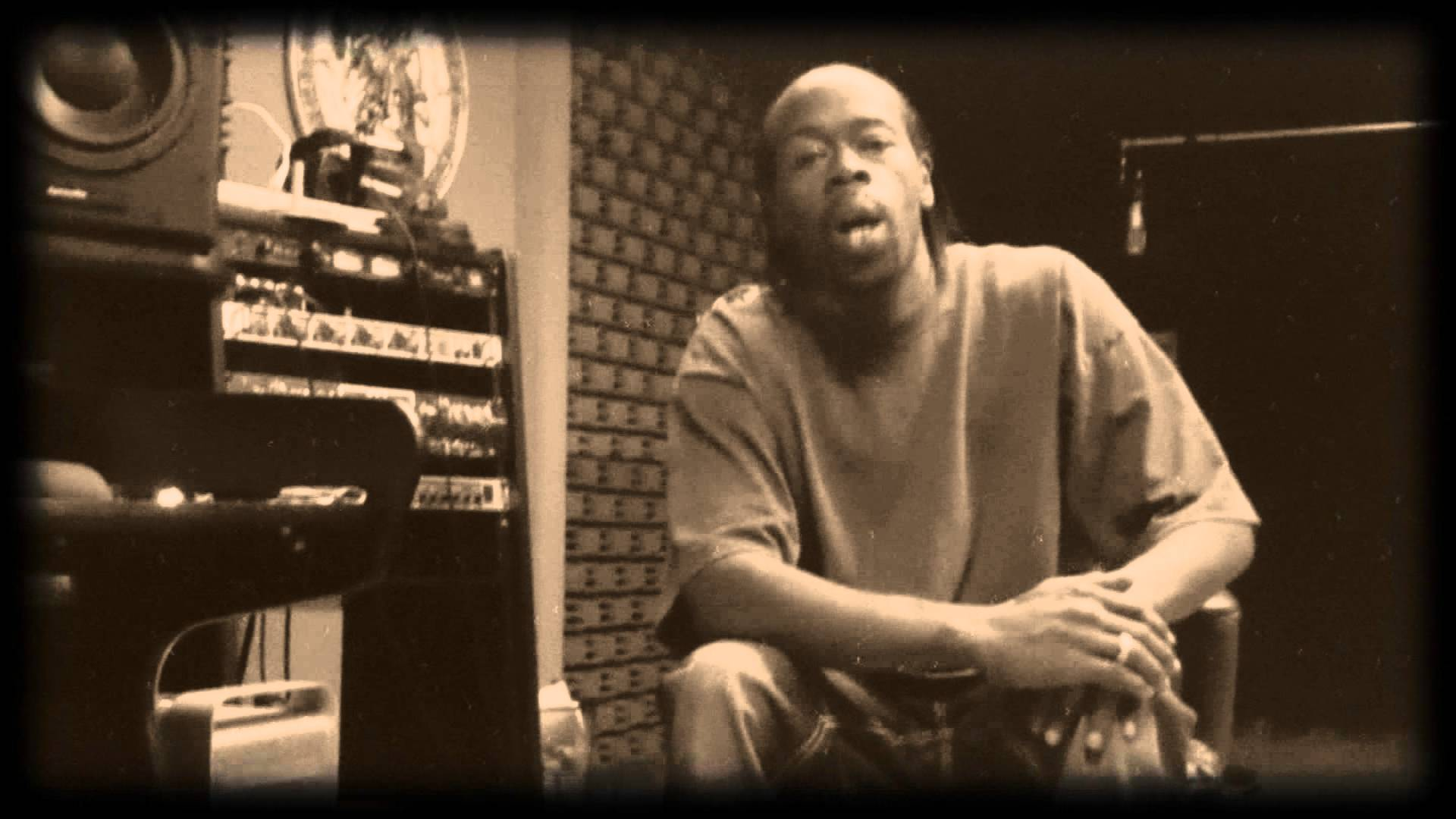 PHOTO 7_THE 10 MOST INFLUENTIAL BAY AREA RAPPERS (1)