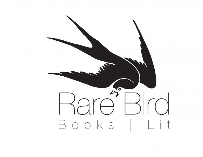 Rare Bird | Courtesy of Rare Bird