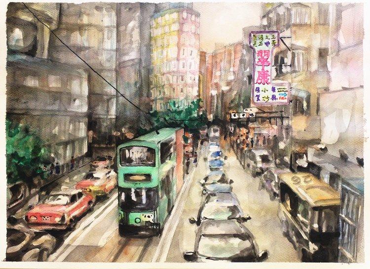 rsz_against_the_crowd_elainechiu_hongkong