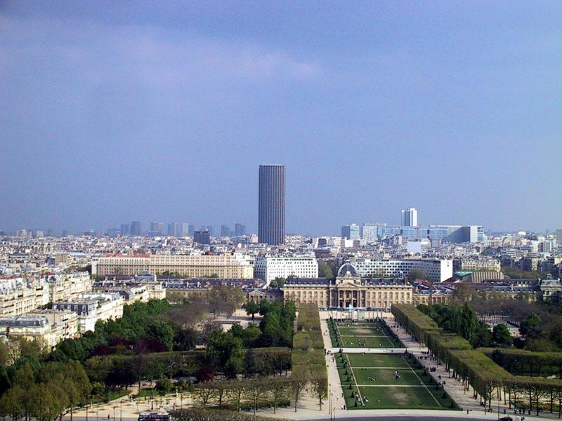 ©Tim Pritlove/ Wikimedia Commons