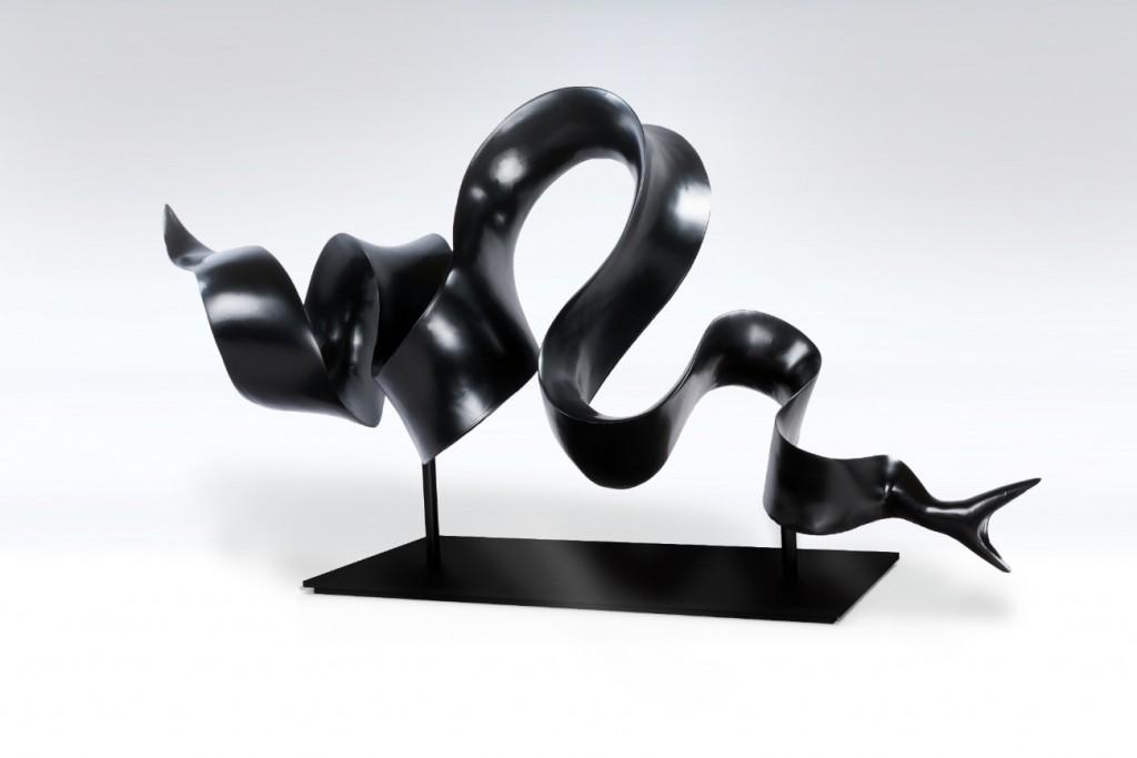 Ribbon Eel | © Umberto