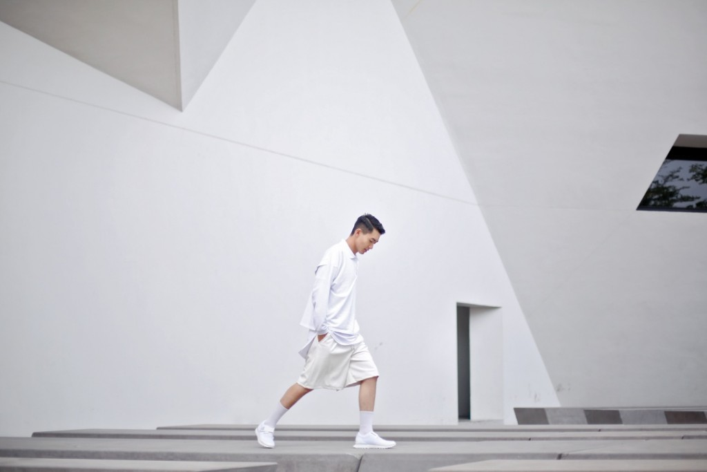 The Best Places For Fashion Photo Ops In Hong Kong