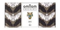Omnom Coffee