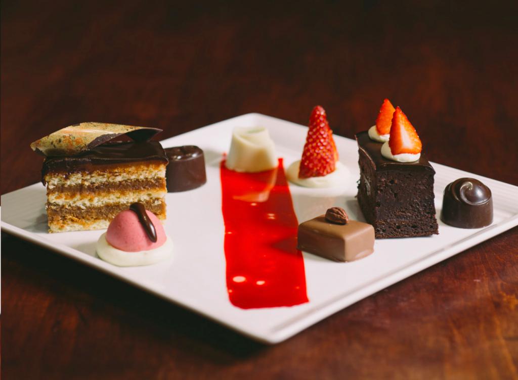 Chokolait ©chokolait.com.au