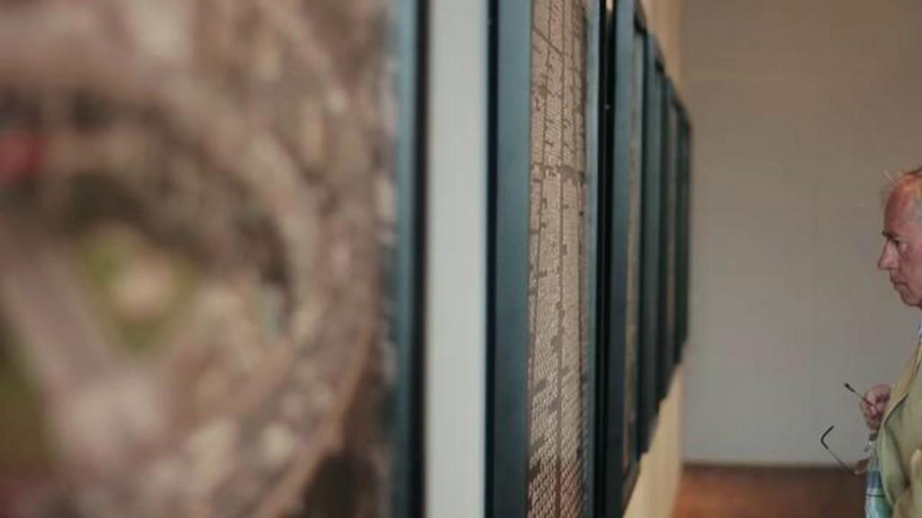 The Photographers' Gallery | © The Photographers' Gallery/Vimeo