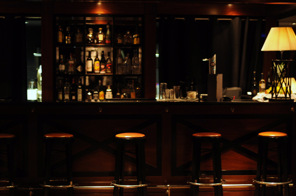 Bar | © I.blasco/Flickr