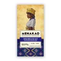 Menakao Salt Nibs