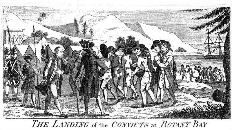 800px-Convicts_at_Botany_Bay