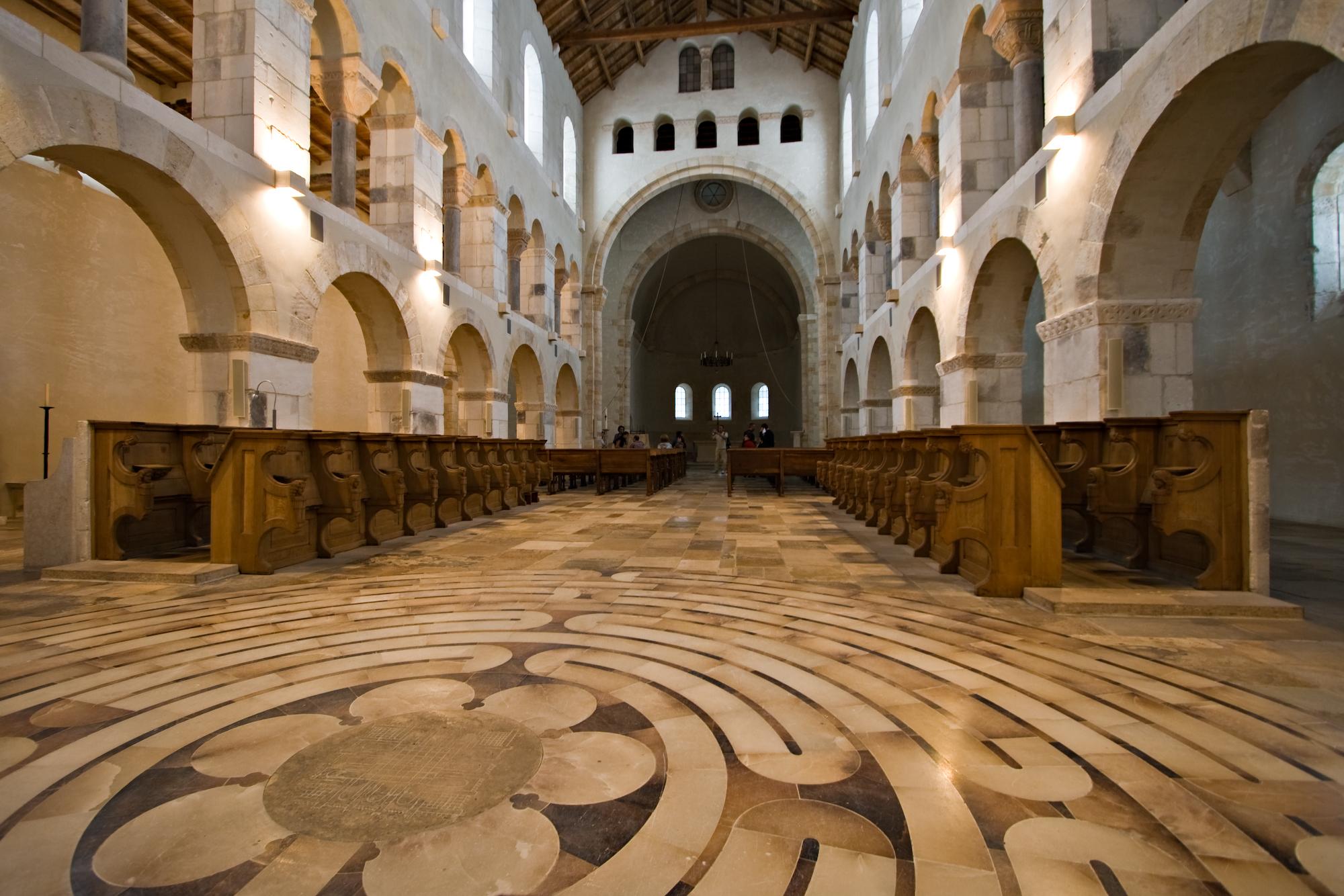 A Tour Of Belgium S Monastic Trappist Breweries
