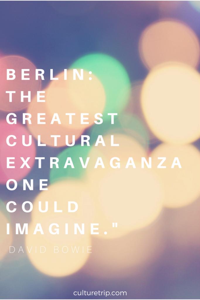 © Culture Trip / Remy Millar