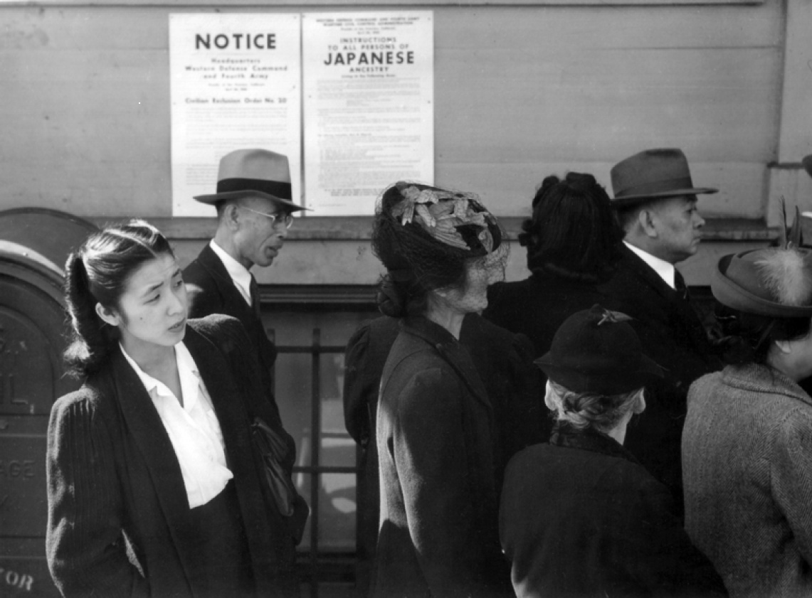 Japanese_internment_detainees
