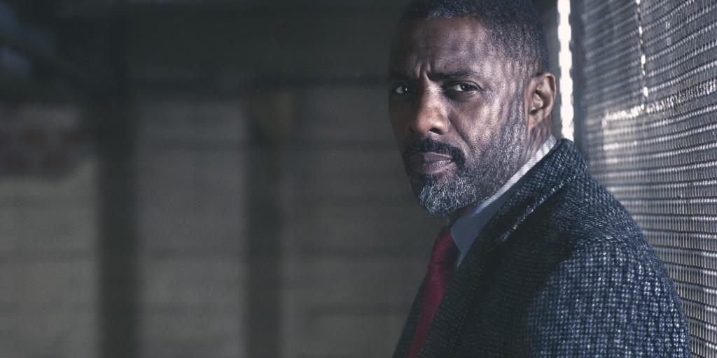 Luther (BBC/Photographer: Sarah Dunn)