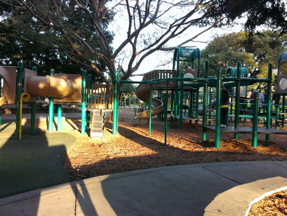 The Best Things To Do Amp See In Pleasant Hill Ca