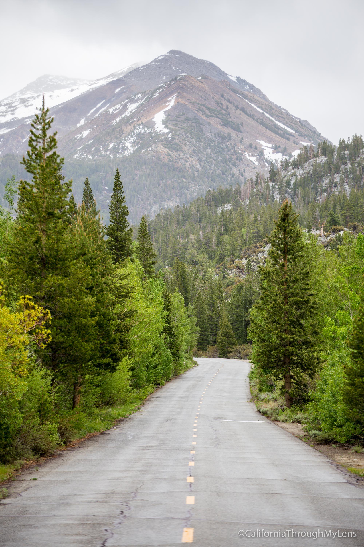 roads-1