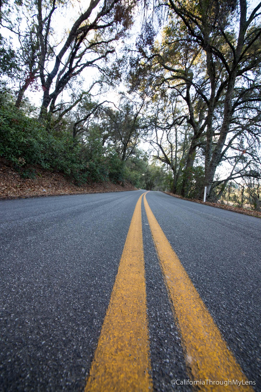 roads-11